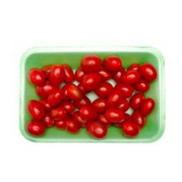 Oferta de Tomate Grape Kg por R$1,2