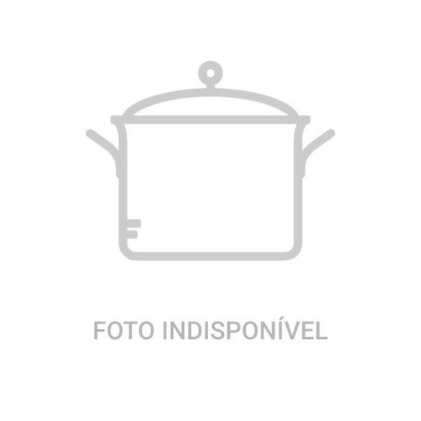 Oferta de Carvão Vitória Embalagem 8Kg por R$27,9