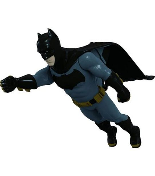 Oferta de Boneco de Teto Ceiling Flyer Batman Candide 9660 por R$39,99