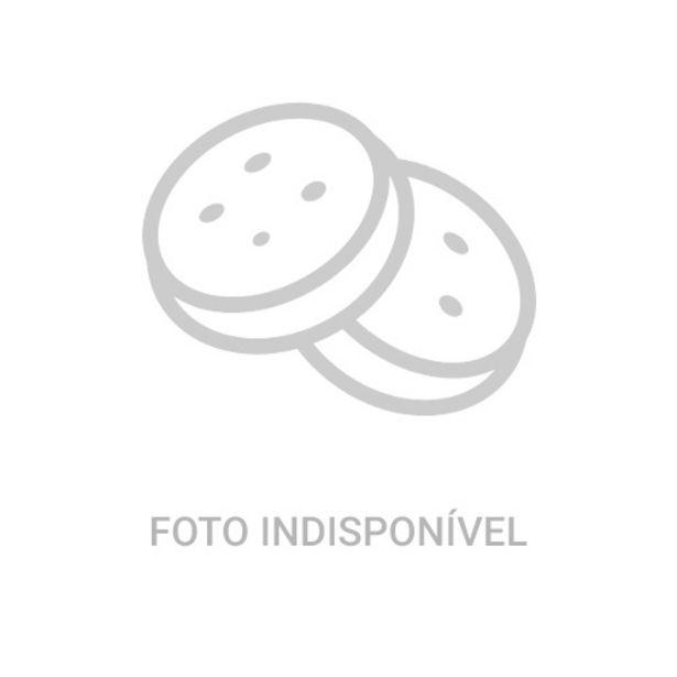 Oferta de Biscoito de Polvilho Massa Branca Queimadinho Embalagem 100G por R$4,98