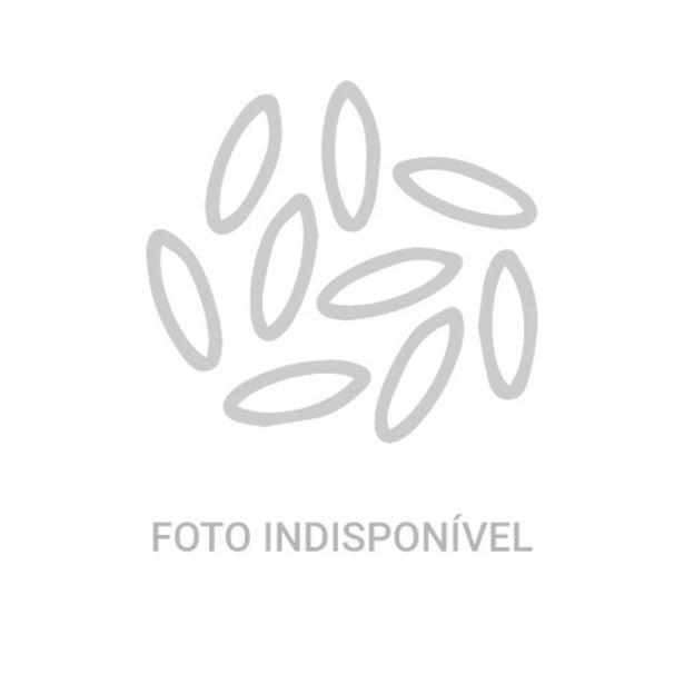 Oferta de Arroz Prato Ideal Tipo 1 5Kg por R$20,9
