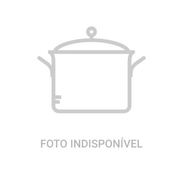 Oferta de Terra Vegetal 5Kg por R$9,2