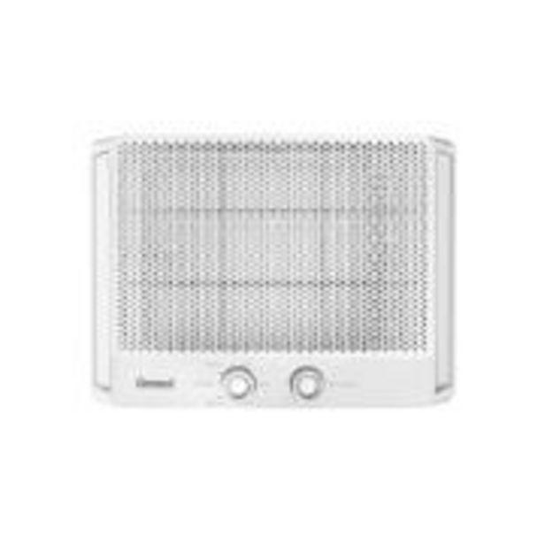 Oferta de Ar Condicionado Janela Consul 7500 BTUs 220V - Frio CCB07EBBNA por R$1199