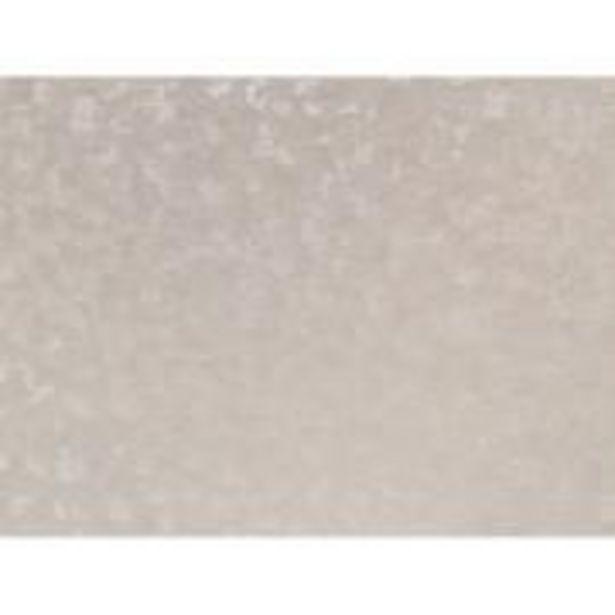 Oferta de Papel de Parede Vinílico Texturizado 3220 - Jolie por R$69,9