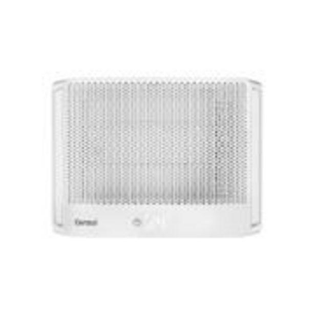 Oferta de Ar Condicionado Janela Consul 7500 BTUs 127V - Frio com Controle... por R$1329,05