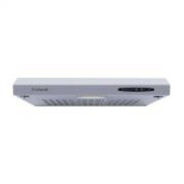 Oferta de Depurador de Parede Aço Inox Safanelli 60 cm 220V DSC60220 -... por R$349
