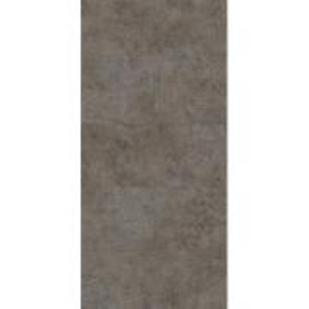 Oferta de Piso Laminado 27 x 137 cm Ultra Strett Hong Kong 2,326 m² -... por R$69,9