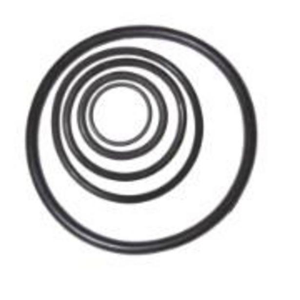 Oferta de Anel de Vedação para Tubos de Esgoto 50 mm - Krona por R$2,19