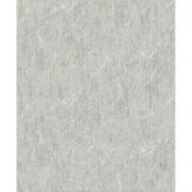 Oferta de Papel de Parede 53cm x 10m Nonwoven Texturizado 3120 -... por R$79,9