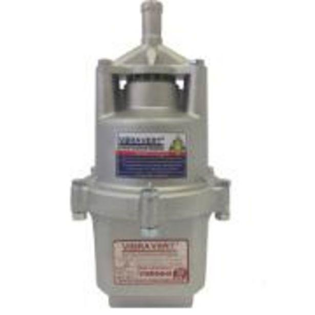 Oferta de Bomba Submersa Vibratória Vibrinha 220V - Vibravert por R$329