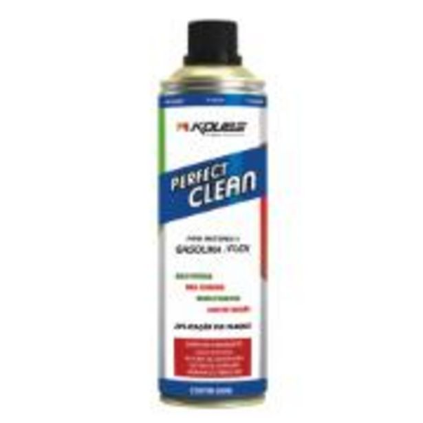 Oferta de Aditivo Sintético Azul 500ml - Koube Química por R$48,9