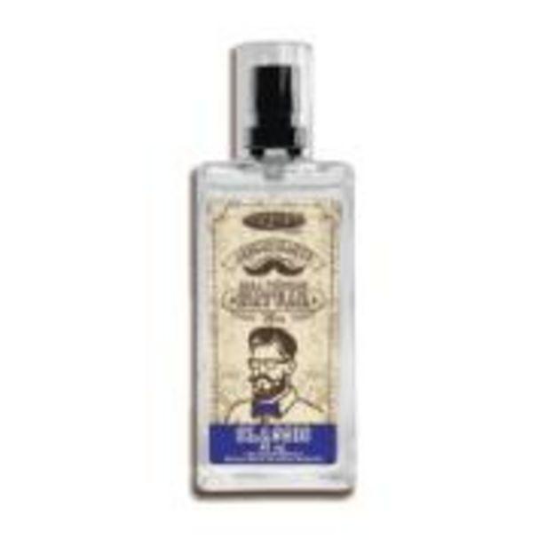 Oferta de Aromatizante Spray Fragrância Classic 45ml - Centralsul por R$31,9