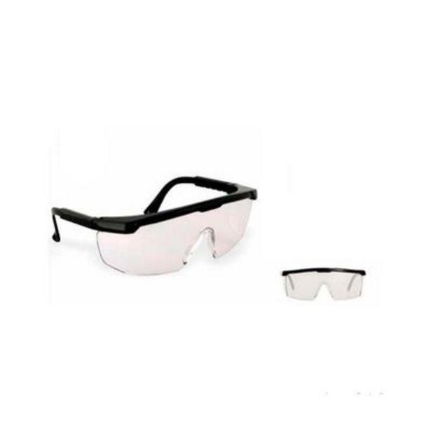 Oferta de Óculos Argon incolor antirrisco Duraplus por R$10,36