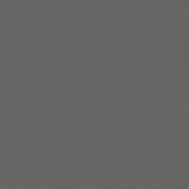 Oferta de Papel de Parede Colorful Exclusive 53 CMx10 M 934229 por R$179,9
