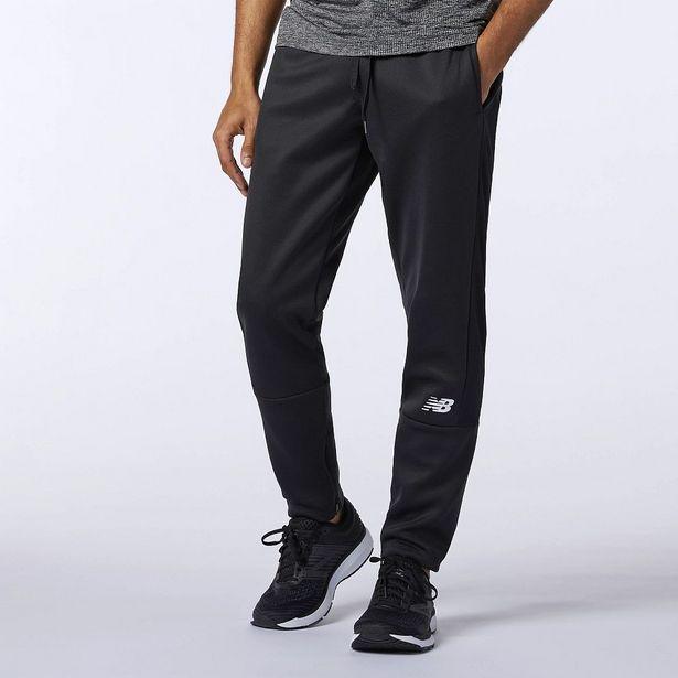 Oferta de Calça New Balance Tenacity Performance Masculino por R$299,99