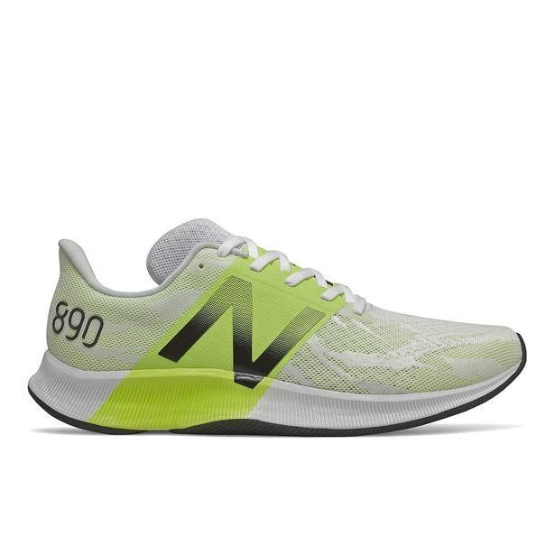 Oferta de Tênis New Balance 890v8 Corrida Masculino por R$599,99