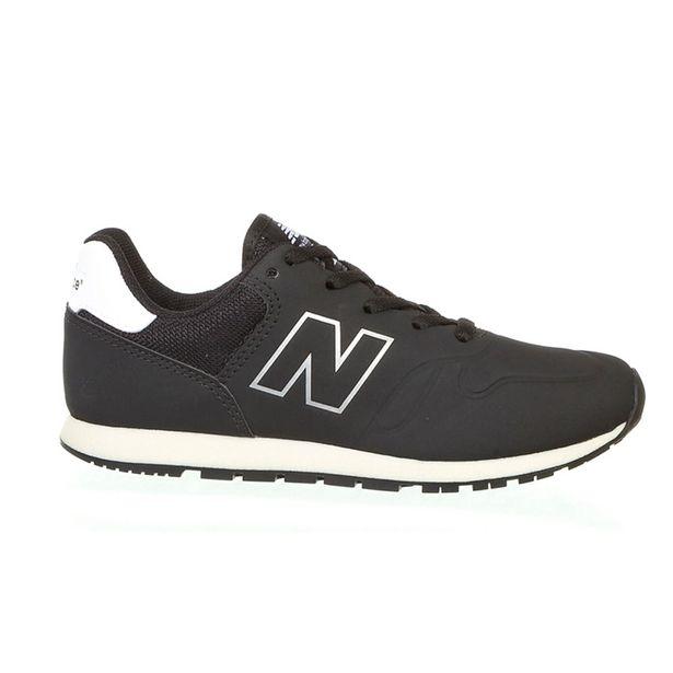Oferta de Tênis New Balance 373 Infantil por R$169,99