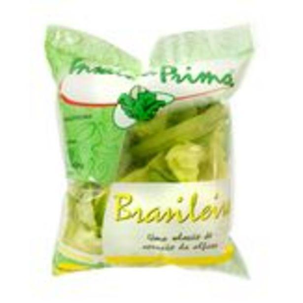 Oferta de Salada Pronta Brasileira Insalata Prima por R$9,99