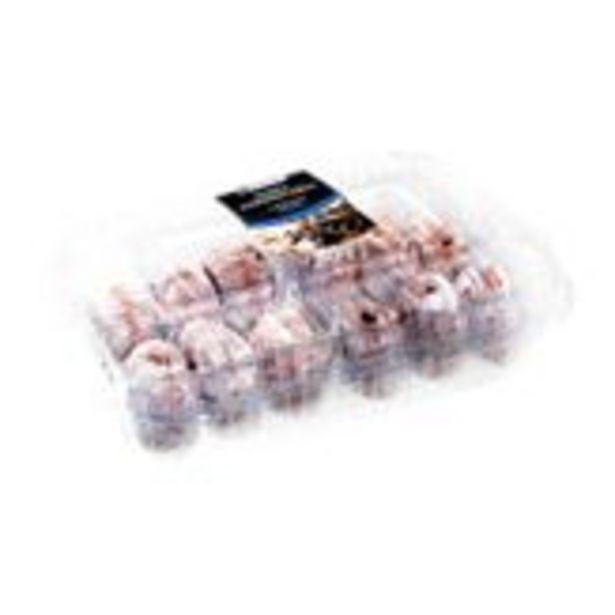 Oferta de Mini Donuts Sabores Sortidos Member's Mark por R$12,7
