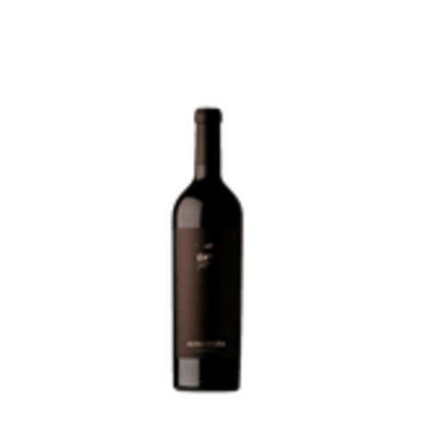 Oferta de Vinho Tinto Argentino Alma Negra 750ml por R$179,9