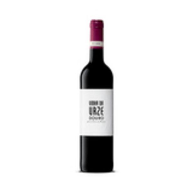Oferta de Vinho Tinto Vinha Da Urze - 750ml por R$69,99