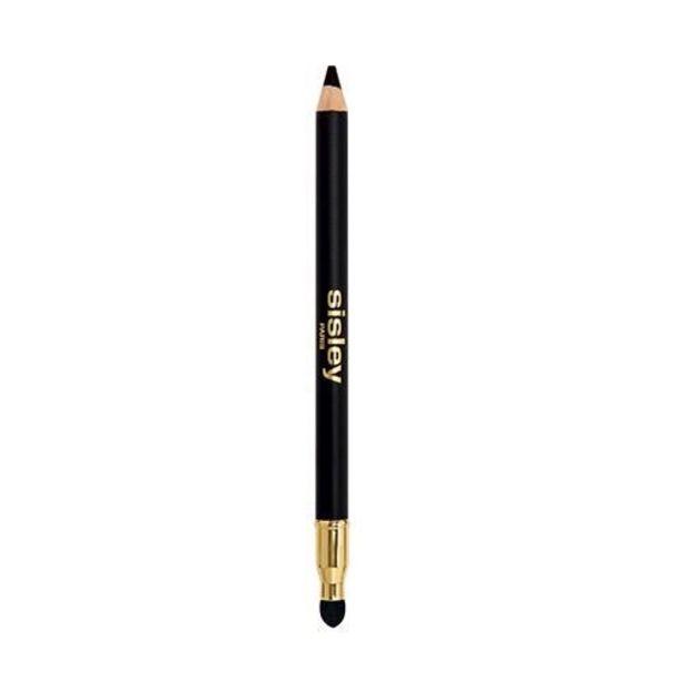 Oferta de SISLEY Lápis de Olhos Phyto-Khol por R$238