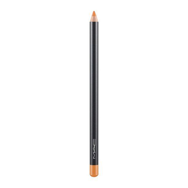Oferta de Lápis de Olhos MAC Chromagraphic Pencil por R$90