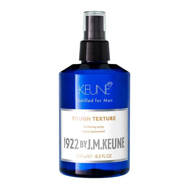 Oferta de KEUNE Spray de Fixação Keune 1922 Tough Texture por R$119
