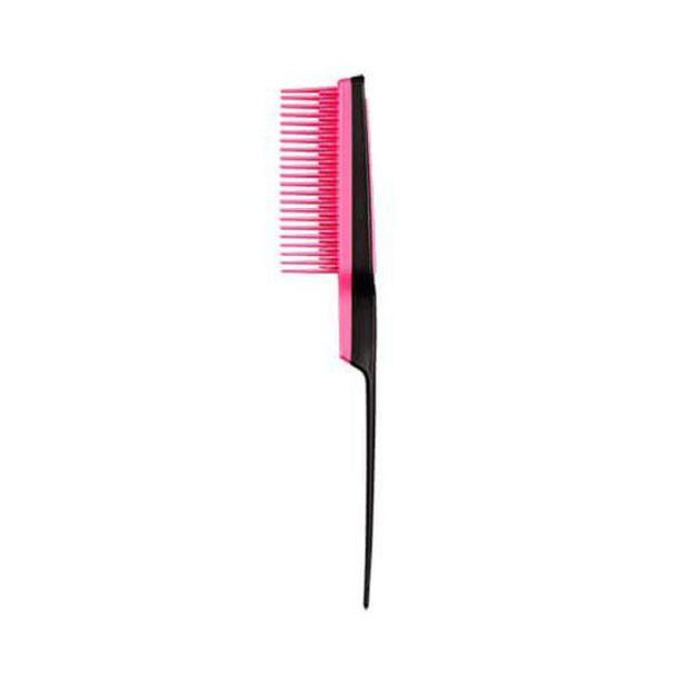 Oferta de Escova De Cabelo Back-Combing Hair Brush por R$99
