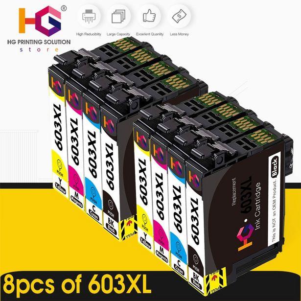 Oferta de Impressora para impressão epson por R$71,48