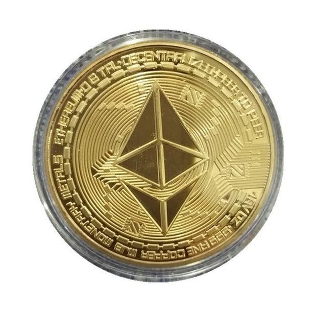 Oferta de Coleção de moedas comemorativas antigas por R$31,09