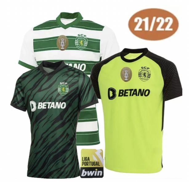 Oferta de Fotos personalizadas de futebol por R$105,95