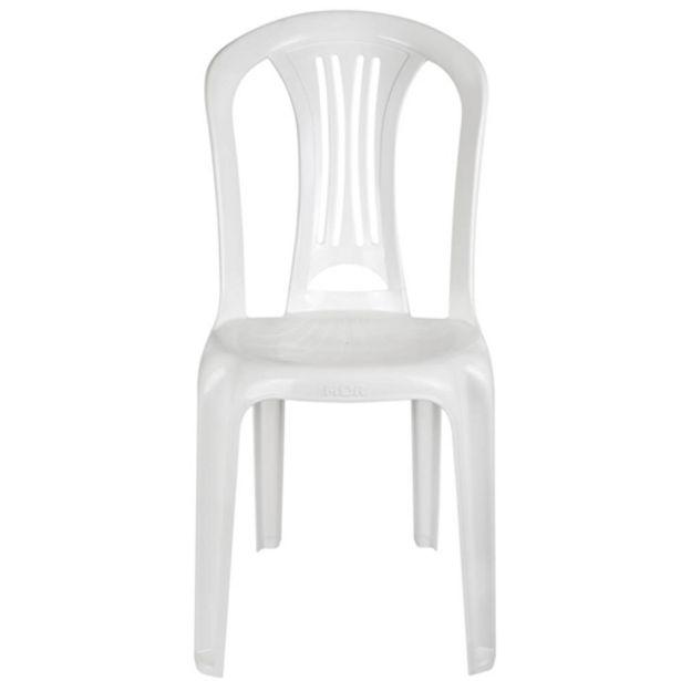 Oferta de Cadeira Mor Bistro 15151103 por R$69,9