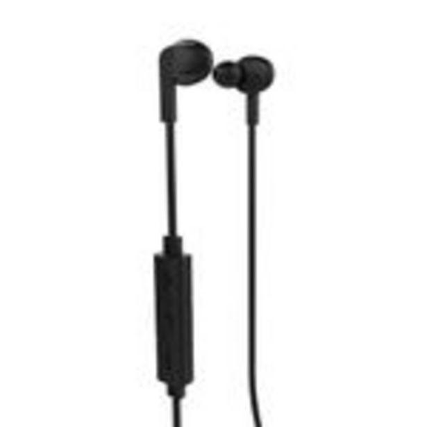 Oferta de Smartogo Fone De Ouvido Bluetooth Preto - PH256 por R$70,9