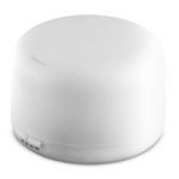 Oferta de Color Air - Difusor de Aromas - HC217 por R$88,9