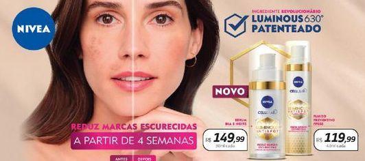 Oferta de Fluido Preventivo Fps50 por R$119,99