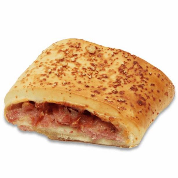 Oferta de Pão de frios un por R$3,99