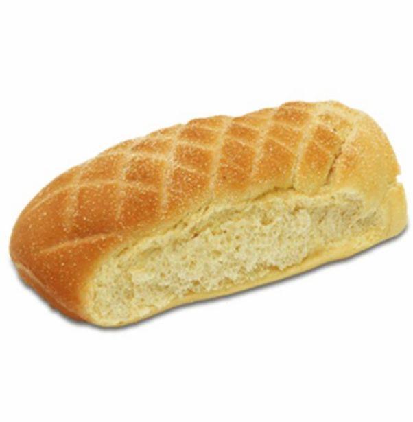 Oferta de Pão de milho un por R$0,99
