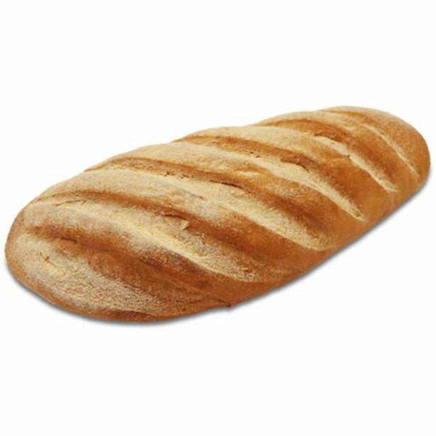 Oferta de Pão de milho filão 200g por R$2,99