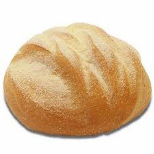 Oferta de Broinha de milho pequeno un por R$1,49