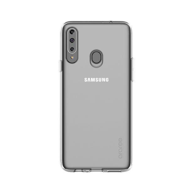 Oferta de Capa Samsung Protetora KDLab A20s por R$10