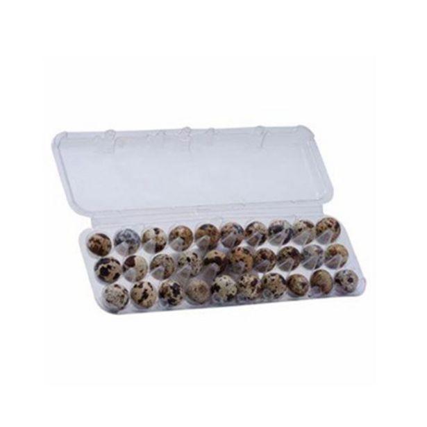 Oferta de Ovos de Codorna Katayama 30Un por R$4,59