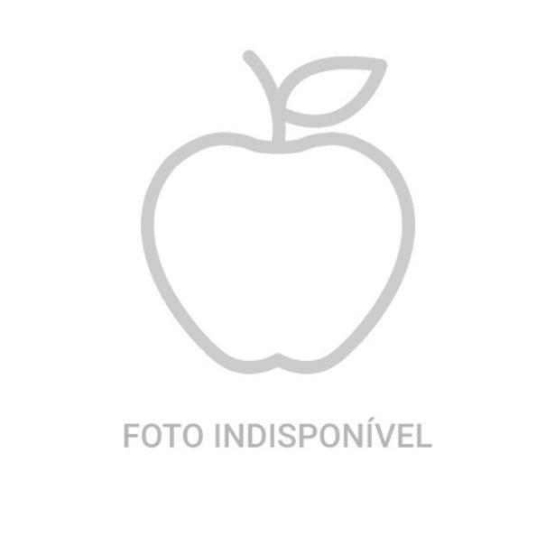 Oferta de Alhão Pacote 100G por R$3,49