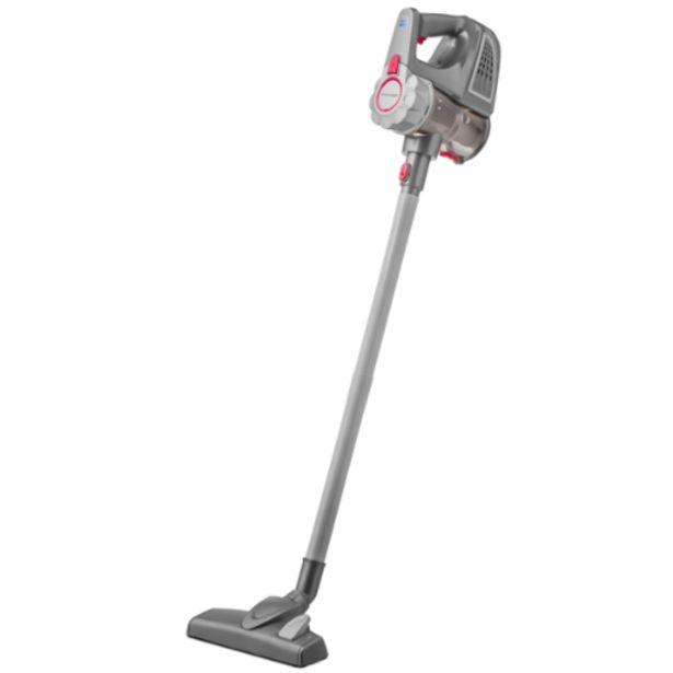 Oferta de Aspirador sem fio house clean sem fio ho187 por R$445,55