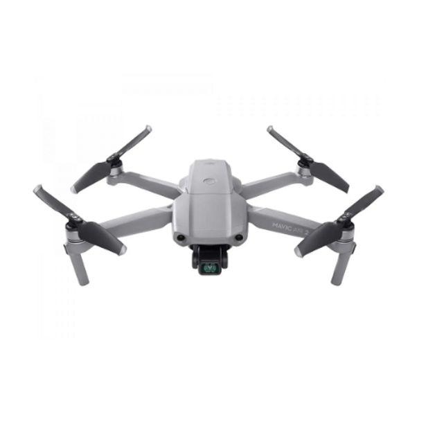Oferta de Drone dji mavic air 2 fly more combo por R$10639,05