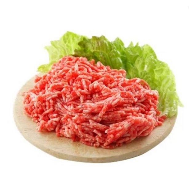 Oferta de Carne Moída de 2° Kg por R$31,9