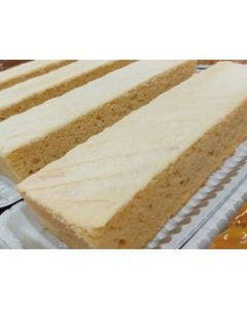 Oferta de Bolo Cremoso Cake Leitinho 1 Unidade 370g por R$11,06