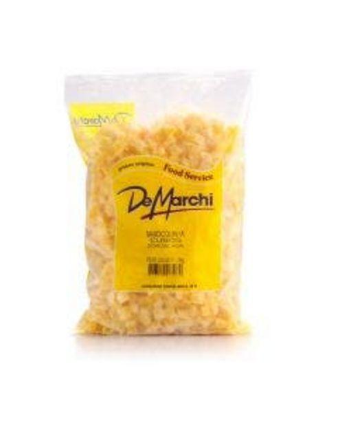 Oferta de Mandioquinha De Marchi para Caldo 1,2kg por R$24,9