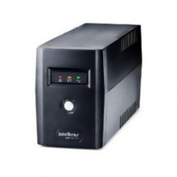 Oferta de NoBreak XNB 600VA - 220V por R$459,9