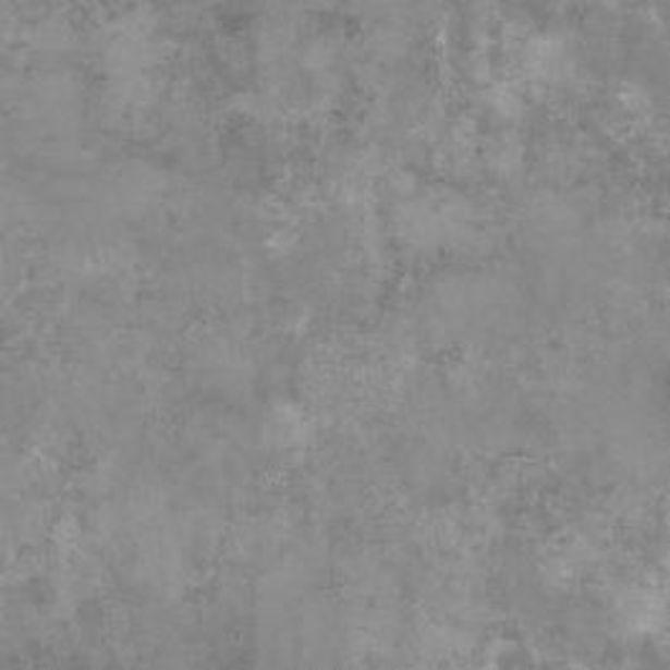 Oferta de Porcelanato Master District Retif Acetinado Cinza 123x123cm 3,02m2 por R$129,9